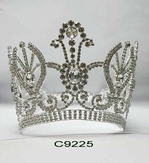 C9225R