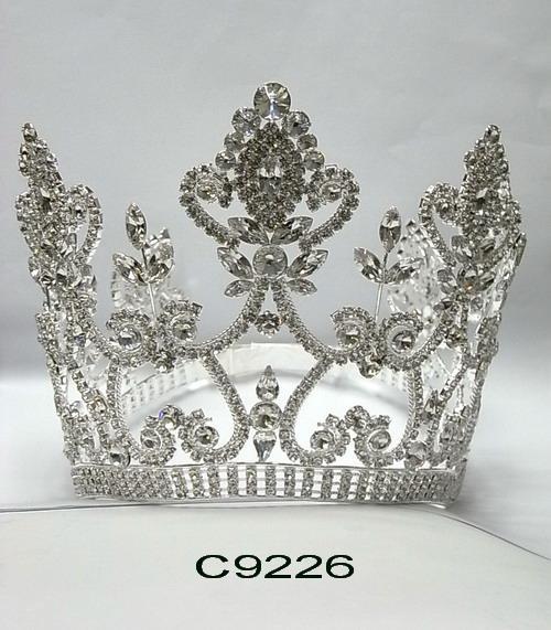C9226R